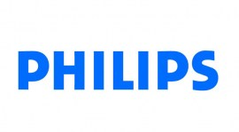 philips-log