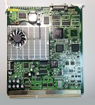 logiq-p5-motherboard-SysconPM-Base-Board-pn5144584